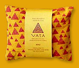 Vata Aromatic Pillow